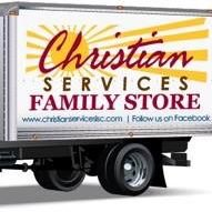 Christian Services