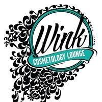 Wink Cosmetology Lounge
