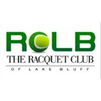 The Racquet Club of Lake Bluff