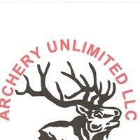 Archery Unlimited LLC