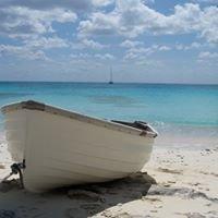 Fatty Knees Boat, Co. LLC