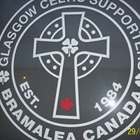 Bramalea Celtic Club