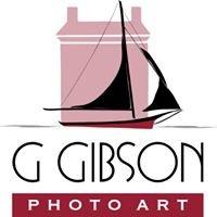 G Gibson Photo Art