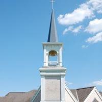 St Joseph Brookfield