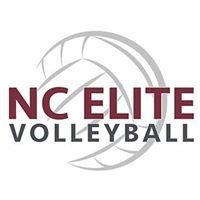 NC Elite Volleyball Club