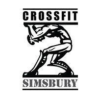 Crossfit Simsbury