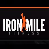 Crossfit Iron Mile