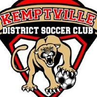 Kemptville District Soccer Club