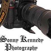 Sonny Kennedy Photography