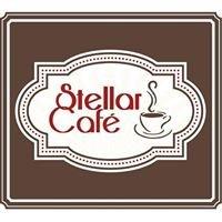 Stellar Cafe