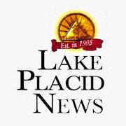 Lake Placid News