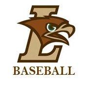 Lehigh Baseball
