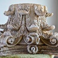 Cindy Bateman Antiques and Decoration