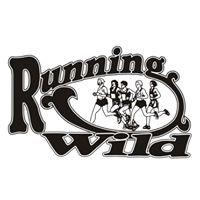 Running Wild Davenport, IA