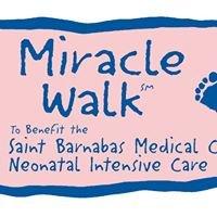 Miracle Walk