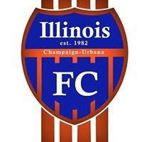 Illinois FC