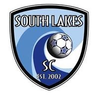 South Lakes Soccer