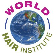 World Hair Institute