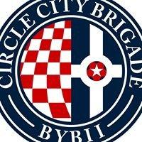 Circle City Brigade - BYB