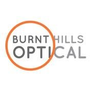 Burnt Hills Optical