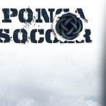 Ponca City Soccer
