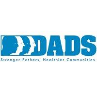 Divine Alternatives for Dads Services
