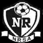 North Rockland Soccer Association