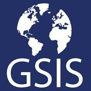 Graduate Society for International Studies