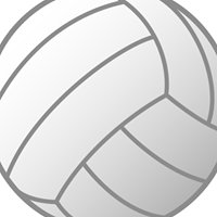 Oklahoma Charge Volleyball Club