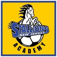 NJ Stallions Academy