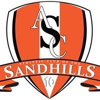 AC Sandhills