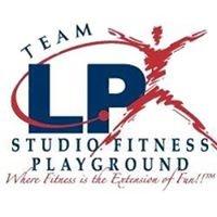 Team LP Studio Fitness Playground