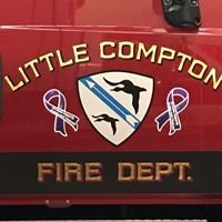 Little Compton Firefighter's Association Local 3957
