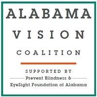 Alabama Vision Coalition