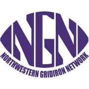 Northwestern Gridiron Network
