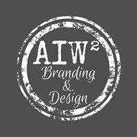 AIW2 Branding & Design