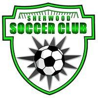 Sherwood Soccer Club