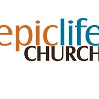 Epic Life Church
