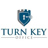 Turn Key Office.net