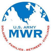 McAlester Army Ammunition Plant FMWR