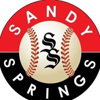Sandy Springs Youth Sports