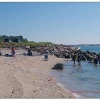 Long Island Divers Association