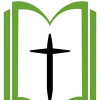 Emerald City Bible Fellowship