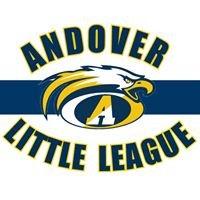 Andover Little League