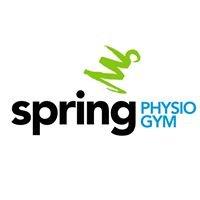 Spring Physio Gym