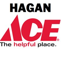 Hagan Ace Hardware