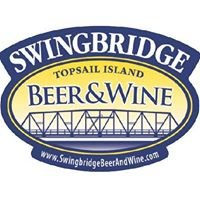 Swingbridge Beer & Wine