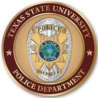 Texas State University Office of Emergency Management