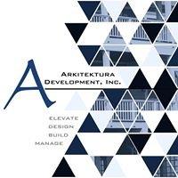Arkitektura Development Inc.