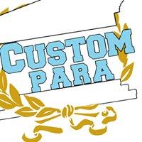 Custom Para